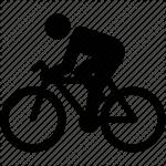 triathlon_velo