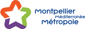 MMM_largeur_part.simple