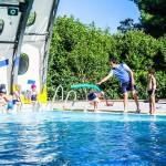 stage triathlon la tête et les jambes natation