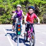 stage triathlon la tête et les jambes sécurité routière