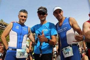 gilles_challot_abramovici_triathlon_natureman