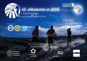 flyer_trail_cournonsec_2015