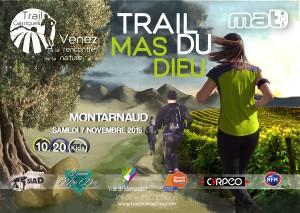 flyer_trail_mas_dieu