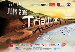 flyer_triathlon_salagou_2016