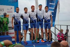 grand_prix_nice_podium_equipe_montpellier