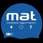 Bonnet_mat