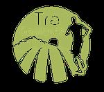 Logo Trail des Garrigues