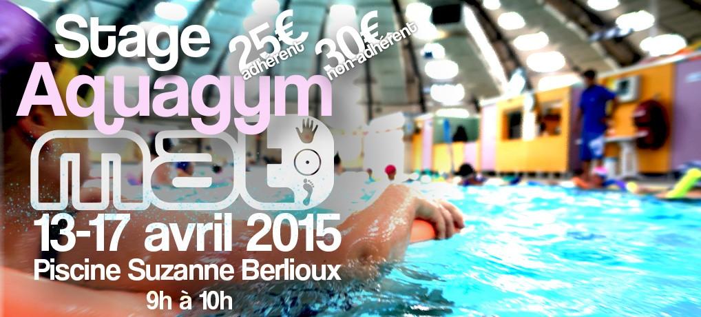 Montpellier triathlon for Piscine suzanne berlioux