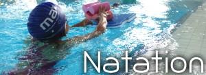 icone_activite_natatation