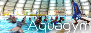 icone_aquagym