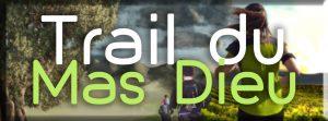 icone_lien_site_trail_mas_dieu_montarnaud