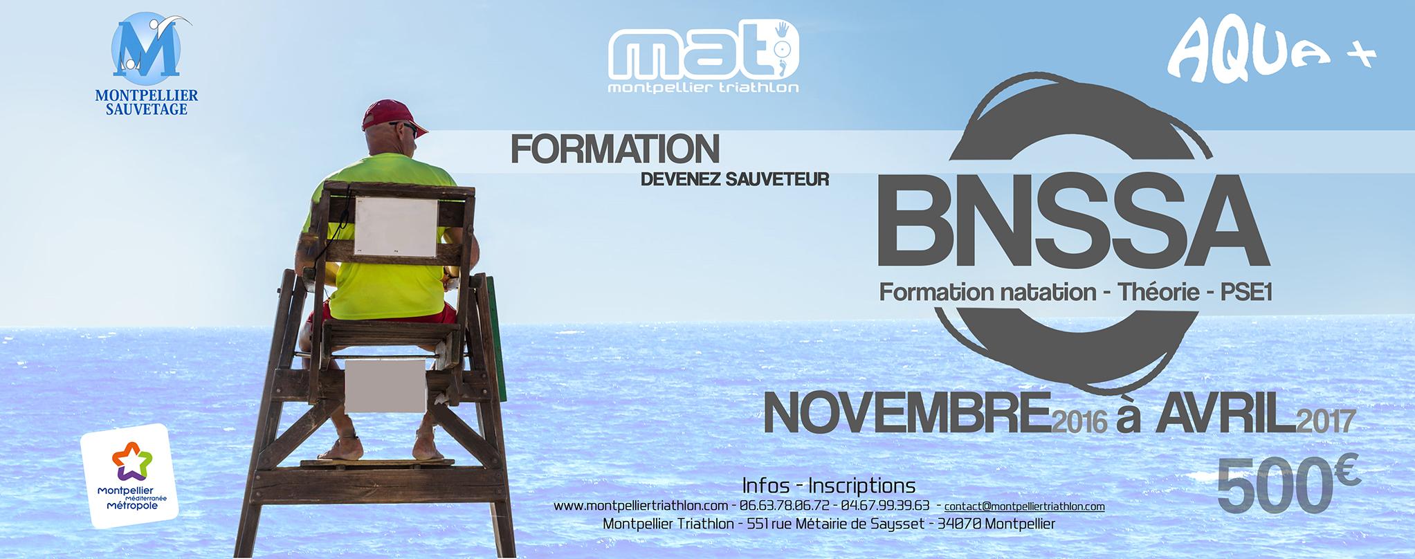 formation_bnssa_fb