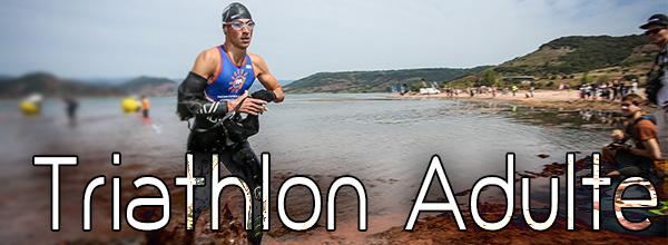 icone_triathlon_adulte