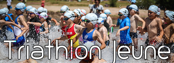icone_triathlon_jeune