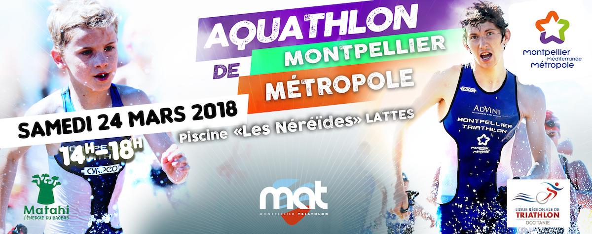 aquathlon_sante_montpellier_2018