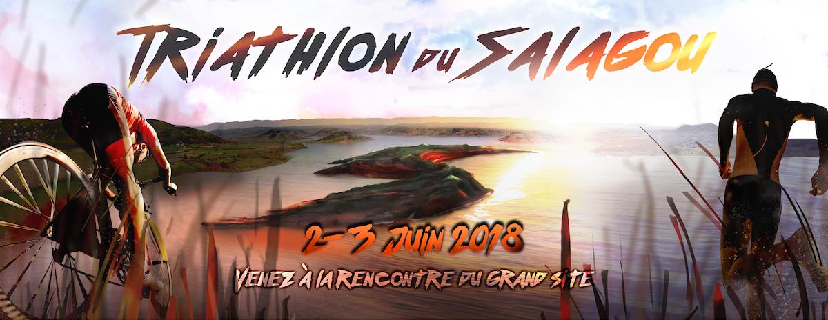 banniere_triathlon_salagou_2018
