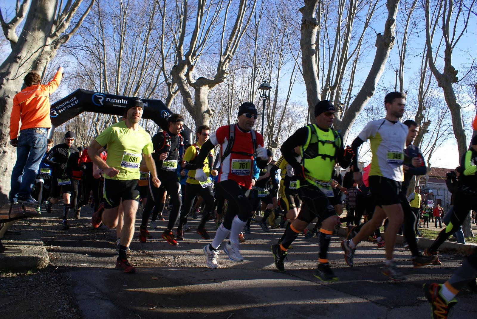 Plan Cul Amateur Vers Soissons Pour Une Baise Cougar Libertine